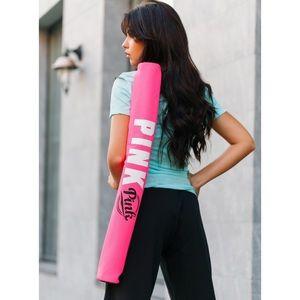 PINK Victoria's Secret Sling Insulated Cooler Bag